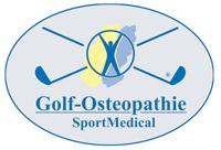 Osteopathie Schwandorf